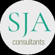 #sja_consultants